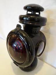 Paraffin Lamp Oil Walmart by Model T Ford Forum Putting Oil In A Model T Tail Light