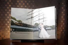 beautiful wedding albums luxury wedding albums mykey day photography