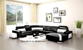interesting 20 living room set cheap prices design ideas of