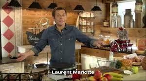 tf1 cuisine laurent mariotte recette cuisine sur tf1 laurent mariotte maison design edfos com