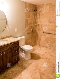Wheelchair Accessible Bathroom Design Home Design Cool Wheelchair Accessible Bathroom Worthy Bath Goodly