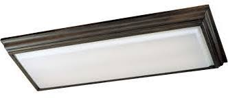 Kitchen Light Cover Kitchen Fluorescent Light Cover Search Pinteres