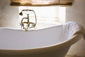 does replacing a bath with a shower decrease your home value
