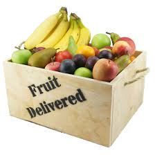 fruit delivered free fruit trial fruit delivery to your office