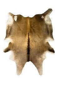 Hair On Hide Rug 36 Best Cow Skin Rugs Images On Pinterest Cow Skin Cowhide Rugs