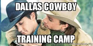 Dallas Cowboys Memes - download dallas cowboys memes super grove