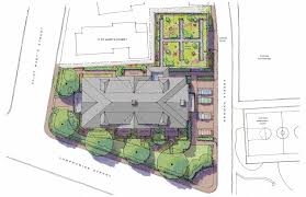 luxury floorplans floor plans historic district luxury condominiums