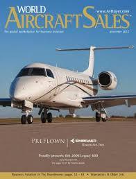 pt6 engine bed mattress sale world aircraft sales magazine november 12 by avbuyer ltd issuu