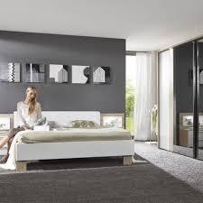 Schlafzimmer Streichen Bilder Gemütliche Innenarchitektur Schlafzimmer Gestalten Wand
