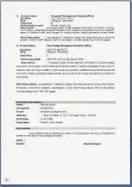 Sample Resume For Hr Assistant How To Write Job Cover Letter Email Compare And Contrast
