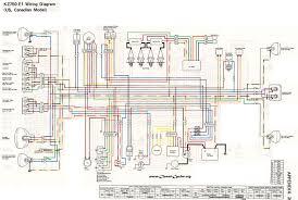 wiring diagrams aoa 2 0 pandora kenwood kenwood excelon touch