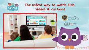free kids video u0026 kids cartoons for youtube kids apps 148apps