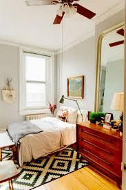 Best Interior Designers by Chicago Interior Decorators