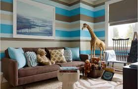Pretty Color Names Living Room Traditional Living Room Paint Ideas Amazing Living