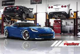 c7 corvette turbo official turbo chevrolet corvette c7 stingray adrenaline