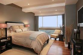 Small Bedroom Colors by 10x10 Bedroom Pleasant Design Ideas 1000 Ideas About Decorating