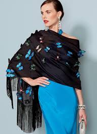 dressmaking patterns bloomsbury square fabrics uk