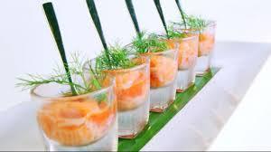cuisine de a à z verrines ไรซ แอนด ช ลล โรงแรมโหมดสาทร rice chilli mode sathorn hotel