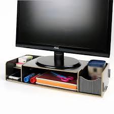 ecran ordinateur de bureau support ecran pc bureau avec les meilleures collections d images