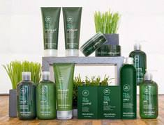 paul mitchell home paul mitchell products hair impressions in vestavia hills al