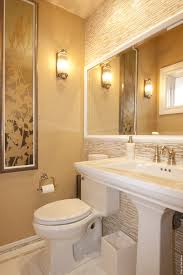 Large Bathroom Mirrors For Sale Wall Mirror Decor Bathroom Contemporary With Neutral Colors Wall