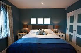 peinture chambre bleu peinture gris bleu chambre idées de décoration capreol us