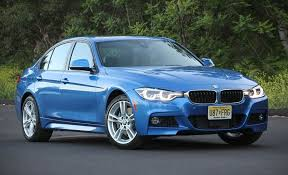 bmw automatic car 2016 bmw 328i xdrive automatic test review car and driver