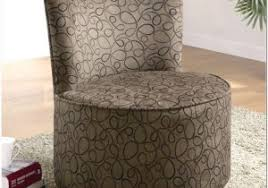 Retro Swivel Chairs For Living Room Design Ideas Used Retro Swivel Chairs For Living Room Design Ideas 18 In Johns