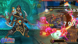 torch light for android phone torchlight the legend continues torchlight mobile clockwork