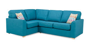 bedroom suites online melbourne home everydayentropy com unique 2 seater sofa beds uk 59 with additional corner sofa bed pay monthly with 2 seater sofa beds uk jpg