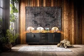 Schlafzimmer Beleuchtung Sch Er Wohnen Kare De Kare Möbel Kaufen Offizieller Onlineshop Von Kare Design