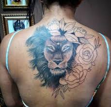 115 best lion tattoos ideas and designs 2017 page 5 of 5