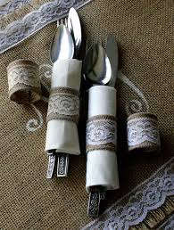 wedding silverware best 25 wedding cutlery ideas on wedding cutlery set