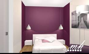 chambre a coucher peinture décoration peinture chambre coucher adulte besancon 1626