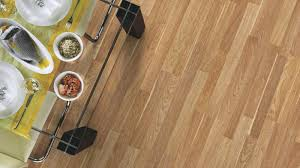 Laminate Flooring Joining Strips Laminate Flexi Achat Oak D2304