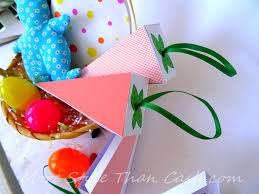 inexpensive easter gifts and ideas