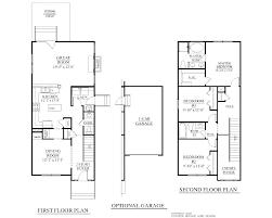 average bedroom size average bedroom size square feet standard bedroom size square feet