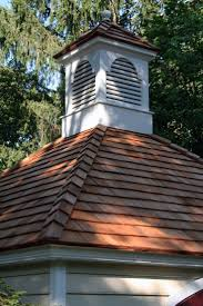 Images Of Cupolas 44 Best Cupolas Images On Pinterest Weather Vanes Barn Cupola