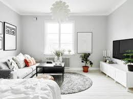 investissement chambre etudiant meubler un studio 20m2 voyez les meilleures idées en 50 photos