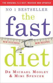the fast diet lose weight stay healthy live longer revised