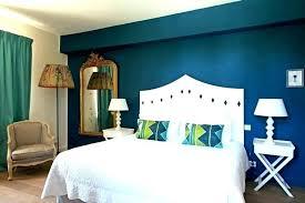 chambre bleu blanc chambre bleu et blanc beau chambre bleue et blanche annsinn info