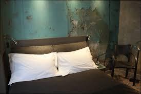 chambre taupe et bleu chambre deco deco chambre taupe et bleu