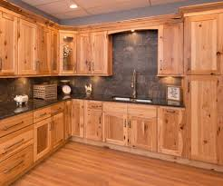 are custom cabinets more expensive why are kitchen cabinets so expensive home repair