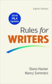 Barnes And Noble College Textbooks College Guides Study Aids U0026 Test Prep Books Barnes U0026 Noble
