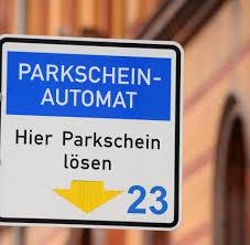 Baden Airpark Parken Studie Parken Am Flughafen Fast So Teuer Wie Der Urlaub Welt