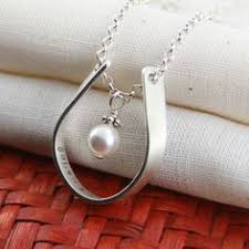 remembrance necklace remembrance jewelry memorial jewelry miscarriage jewelry