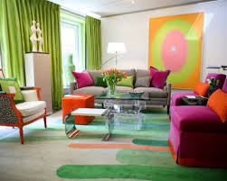Home Interior Colour Combination Home Interior Painting Color Combinations Best Interior Color