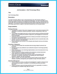 Cto Resume Sample by Cmo Resume Free Resume Example And Writing Download