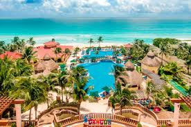 cancun vacations 2018 package save up to 603 expedia
