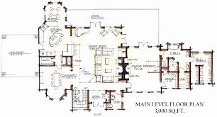 log cabins floor plans and prices 25 log cabin home plans and prices ractod org
